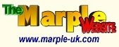 Supported by The Marple Website